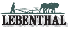 Lebenthal Wealth Advisors